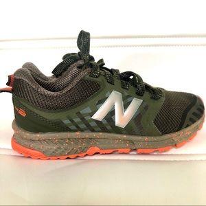 New Balance Nitrel v3 Running Shoes 1 WIDE